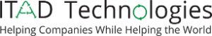 iTad-Technologies-logo