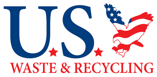 US Waste and Recycling